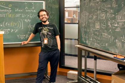 Физики приблизились к созданию Теории всего