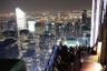 Смотровая площадка Top of the Rock расположена на семидесятом этаже Рокфеллер-центра. Посетителям рекомендуют приобретать билеты заранее: самое популярное время здесь — полчаса до заката.
