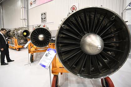 Конструктор рассказал о российском супердвигателе будущего