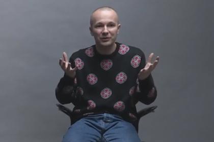 Гоша Рубчинский назвал причины закрытия «Гоши Рубчинского»   Fair.ru 10793300cb6