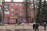 В 1949 году в возрасте 15 лет Гагарин поступил в ремесленное училище №10 в подмосковных Люберцах. В 1951-м он окончил училище с отличием, получив специальность «формовщик-литейщик». <br><br> После полета первый космонавт стал почетным гражданином Люберецкого района, училище (ныне техникум) назвали именем Гагарина и открыли в здании мемориальный музей. Издана также книга воспоминаний «Люберецкая орбита Юрия Гагарина».