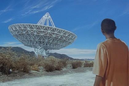 Объяснена невозможность контакта с внеземными цивилизациями