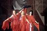 """Еще один Ильич. Точное число мозаик с вождем, сохранившихся в странах бывшего СССР, установить невозможно. Но если только в России насчитывается почти две тысячи памятников Ленину (<a href=""""http://www.mk.ru/editions/daily/article/2003/04/22/137469-samyiy-chelovechnyiy-nedochelovek.html"""" target=""""_blank"""">данные</a> «Московского комсомольца»; не считая бюстов), то, вероятно, речь может идти о сотнях уникальных панно."""