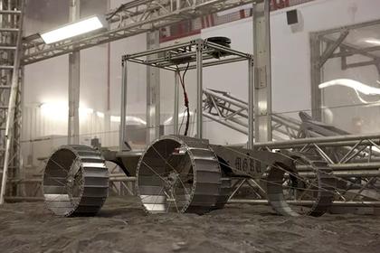 НАСА отказалось исследовать Луну наперекор Трампу