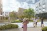 Архитекторы бюро PLAN_B из Ярославля отмечены в номинации «Модель застройки в центрах городской активности».