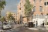 При этом жюри конкурса отметило проект TA.R.I-Architects именно «за создание безграничных возможностей для каждого жителя».