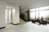 Архитектурное бюро ESCHER из Челябинска отмечено в номинации «Среднеэтажная модель застройки рядом с объектами инфраструктуры».