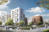 Жюри Открытого конкурса отметило проект ESCHER и наградило архитекторов «за создание динамичных и разнообразных общественных пространств».