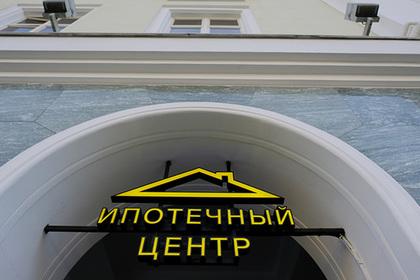 Плутник: Объем выдачи ипотеки за 1-ый квартал вырос на80%