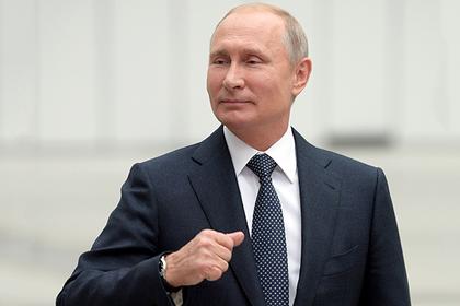 http://icdn.lenta.ru/images/2018/06/07/18/20180607181449111/pic_c9822d5735e5bafb8e5c3f9fe4b3b060.jpg