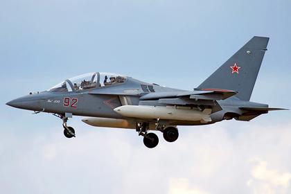 США предрекли «светлое будущее» российской «Рукавице»