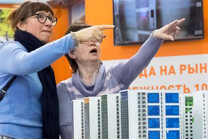 Европейская перспектива на рынке жилья: аренда по цене коммуналки?