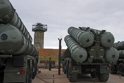Совет по оборонным закупкам Индии одобрил покупку российских С-400