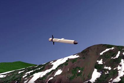 Российской ядерной ракете понадобилась система аварийной посадки
