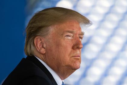 Трамп: Газеты The New York Time и Washington Post выйдут из бизнеса через семь лет.