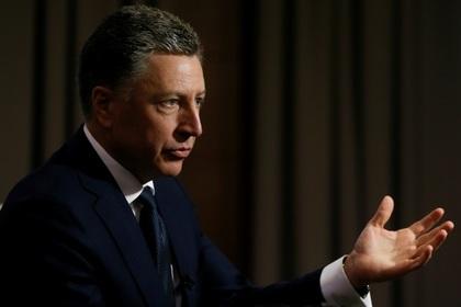 В Белом доме прояснили позицию по поводу принадлежности Крыма