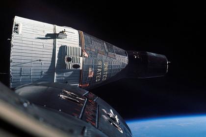 Рекорд «Роскосмоса» оказался достижением СССР и США полувековой давности