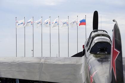 В Индии испугались российских истребителей