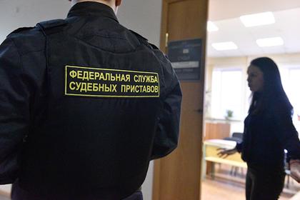 http://icdn.lenta.ru/images/2018/07/11/14/20180711140120861/pic_6eea93c039c603ad34bf57e149b5aaa5.jpg