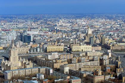 Плати ивъезжай: Риелторы отыскали самые недорогие квартиры в столице России иПодмосковье