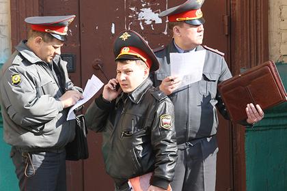 Граждан России вынудят платить зазащиту жилья оттеррористов