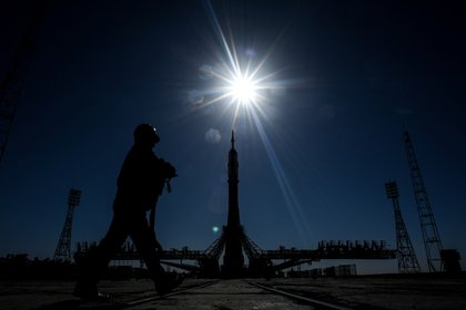 Россия и Казахстан захотели объединиться ради сверхтяжелой ракеты