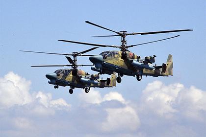 Российского «Аллигатора» доработают