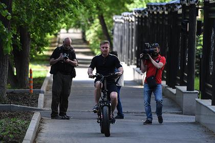 http://icdn.lenta.ru/images/2018/08/31/12/20180831124811402/pic_47890afe2e342e4ce99ef5f8b3879c15.jpg