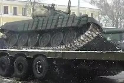В США посмеялись над разгильдяйством российских военных