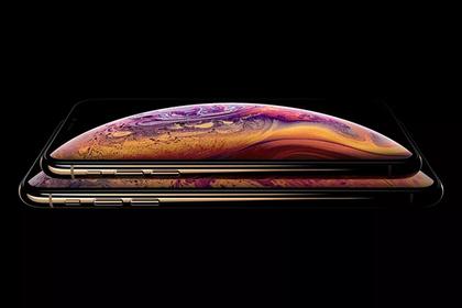 Apple случайно слила новые iPhone