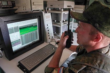 Россия применит СВЧ-пушки в Сирии