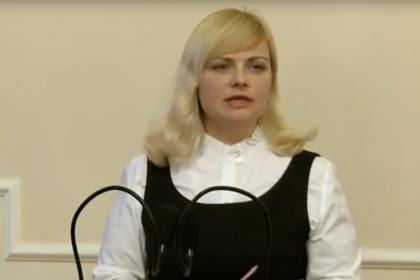 СБУ оценила угрозы актера Пашинина