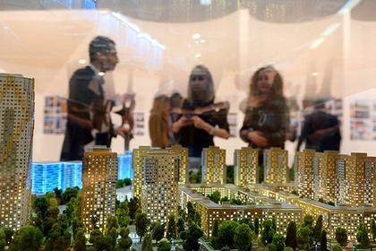 В России запустят новую дешевую ипотеку