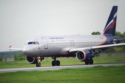 «Аэрофлот» назовет один из своих самолетов в честь Станислава Говорухина