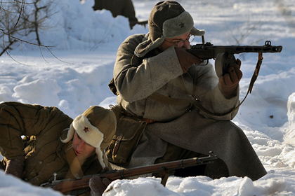 Российская армия откажется от наследия Колчака