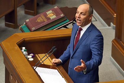 На Украине понадеялись получить автокефалию до конца года