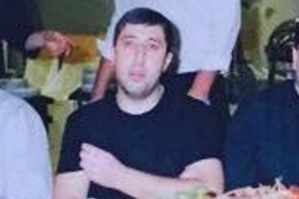 Главного вора в законе Израиля задержали в Белоруссии