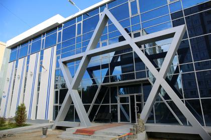 Самая северная синагога России откроется в Архангельске