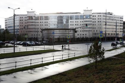 Голландская разведка признала ГРУ одной из лучших спецслужб мира