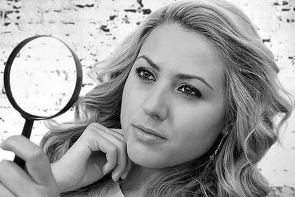 В Болгарии убили журналистку