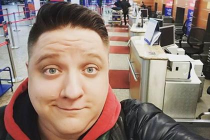 Известный резидент Comedy Club попал в больницу