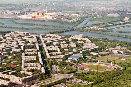 Самое дешевое жилье в России нашли на Урале и в Дагестане