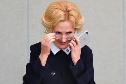 Россиян успокоили насчет продуктового кризиса