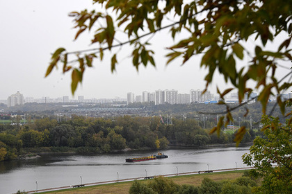 Жилье в Москве резко подорожало