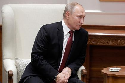 Россию обвинили в попытке расшатать Запад через Ливию
