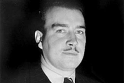 Родственник Гитлера заговорил