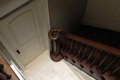 В сети посмеялись над самыми нелепыми ремонтами в квартирах