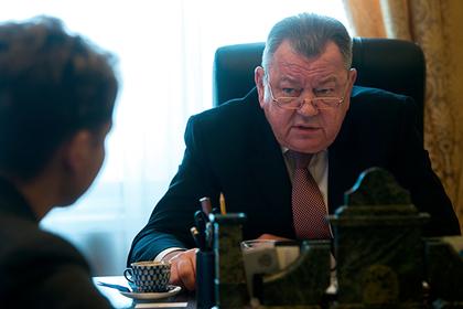 Россия приготовилась к кибервойне с Западом