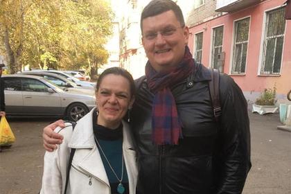 Алтайскую неоязычницу оправдали по делу об оскорблении чувств верующих