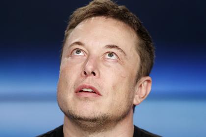 Назван основной кандидат на пост Илона Маска в совете директоров Tesla